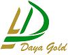 فروشگاه اینترنتی محصولات چرم و طلا دایاگلد